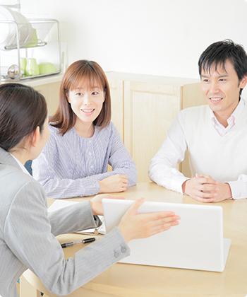 Minami Wing Insurance
